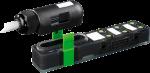 Systèmes de répartition M8