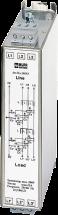 MEF filtro emc trifase 2 livelli