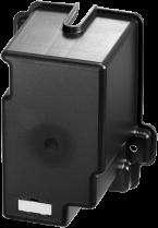 Modlink MSDD Berührschutz für 1-fach Rahmen