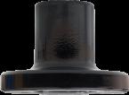 Modlight70 adatt. montaggio su tubo inf.