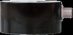 Modlight70 base magnetica