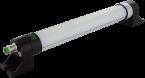 Modlight Illumix Slim Line 4W