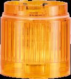 Modlight50 Pro module LED jaune
