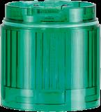 Modlight50 Pro module LED vert
