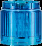 Modlight50 Pro module LED bleu