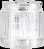 Modlight50 Pro module LED blanc