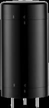 Embase Modlight50 Pro pour montage sur coffret