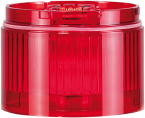 Modlight70 Pro module LED rouge