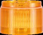Modlight70 Pro module LED jaune