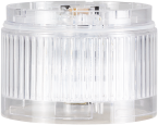 Modlight70 Pro module LED blanc