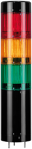 Colonne lumineuse Modlight50 Pro
