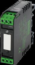 RMI 11/230V AC Ausgangsrelais