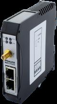 IoT Edge Gateway PROFINET