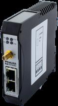 IoT Edge Gateway EtherNet/IP