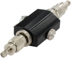 Überspannungsschutz für 2,4GHz Antenne SMA