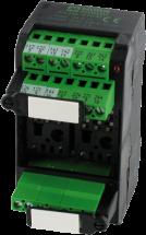 MKS - J 24/LED 220