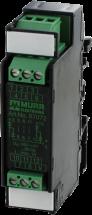MKS - D 6/1300 - 1 modulo diodi