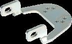 Modlink Heavy étrier de blindage pour insert B6