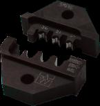 Modlink Heavy mâchoires de sertissage pour contacts 1,6mm