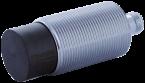 Induktiver Koppler IO-Link V1.1 Primär Stecker M12 M30