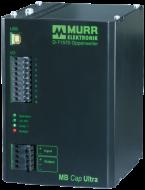 MB Cap Ultra Puffermodul