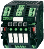 MICO Lastkreisüberwachung, 4-kanalig
