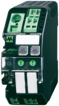 MICO Lastkreisüberwachung, 2-kanalig