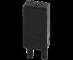 MRB filtro 110...230VDC