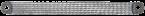 treccia per m. a terra 16mm² 300mm per M6