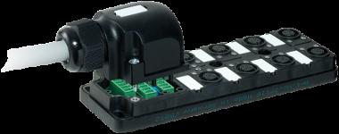 MVC8-VHK10.0