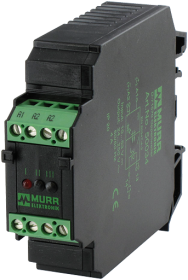 AMS 10-43/5 Optokopplermodul