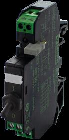 RMMDH-AK 11/24  con interruttore