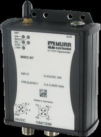 MIRO BT PN extreme (IP65)