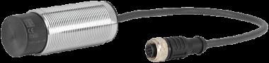 Coupleur inductif secondaire IO-Link V1.2