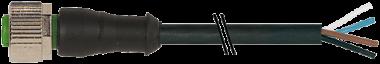 MSBL0-SGB10.0