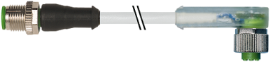 MSDL2-A-TFC0.3