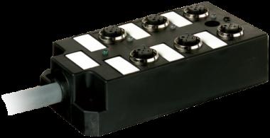 MVC6-UHM5.0