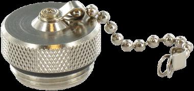 MVK accessori