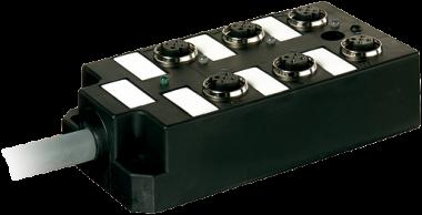 MVC6-UHM3.0