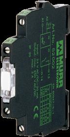 MIRO TR 70-130VAC/DC SK Optokopplermodul