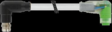 MSVL0-W-RKB 2.0