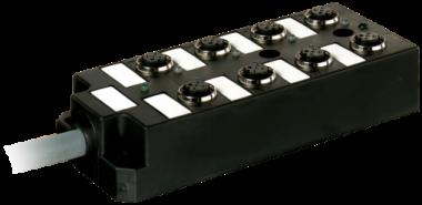MVC8-UHN15.0