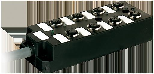 MVC8-UHN3.0