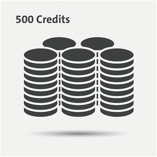 crediti nexogate cloud 500