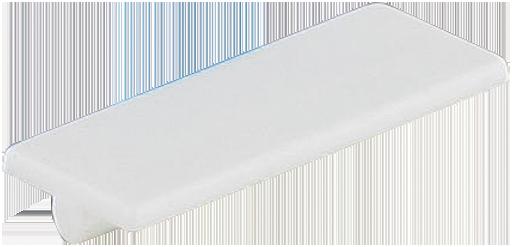 étiquette de repérage pour MASI20 25mm