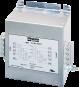 MEF filtro emc trif.1 livello con neutro