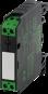 AMMS 10-44/1 10-30 VDC avec diode TRANSIL