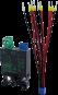 MASI00 mit Anschlusskabel