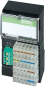 Impact20 DeviceNet, digitales Eingangsmodul