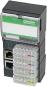 Impact20 EtherCAT, digitales Eingangsmodul